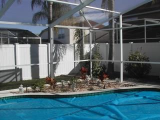 Photo for Disney area pool villa with free WiFi and Worldwide calling