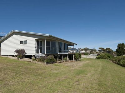Photo for 3BR House Vacation Rental in Penneshaw, SA