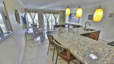 Best Water Front Condo in Tampa Bay