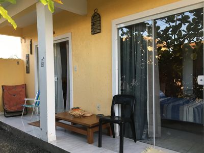 Photo for Cosiness of Fortaleza - your vacation home