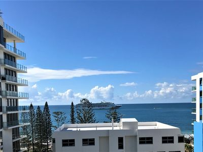 Photo for Azure View at Mooloolaba beach