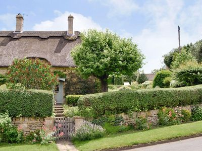 Photo for 2 bedroom property in Chipping Campden.