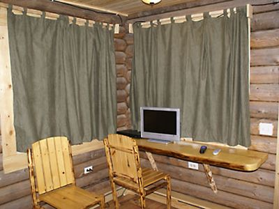 Photo for Bear essentials, Augustine room