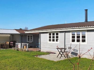 Photo for 4 person holiday home in Vordingborg