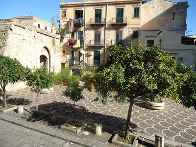 Photo for 2BR House Vacation Rental in Palermo