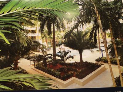 Photo for 2BR Condo Vacation Rental in Boynton Beach, Florida