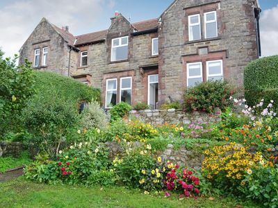 Photo for 3 bedroom accommodation in Allithwaite, near Grange-over-Sands