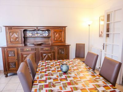 Photo for Apartment Mugan in Guethary - 6 persons, 3 bedrooms