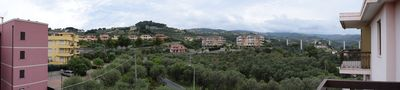 Photo for SPACIOUS APARTMENT RESIDENCE LE GIARE [CITRA Code 008024-LT-0004]