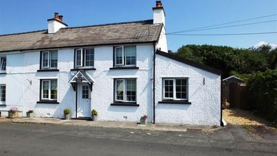 Photo for Newlands Cottage - Three Bedroom House, Sleeps 6