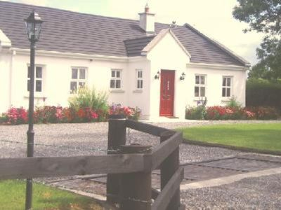 Photo for Banagher: Ashtree Cottage-A House with Character in Centre of Ireland near the River Shannon