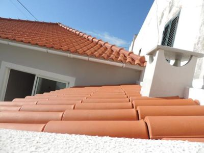 Photo for Holiday house Funchal for 2 - 4 persons with 2 bedrooms - Holiday house