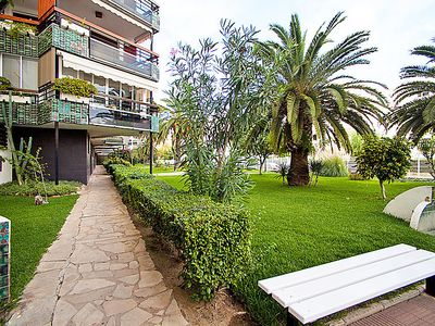Photo for Apartment Formentor in Salou - 6 persons, 3 bedrooms