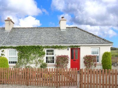 Photo for Summerhill Cottage, MOUNTCHARLES, COUNTY DONEGAL