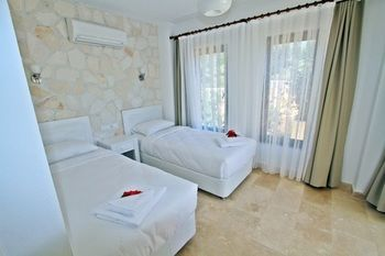 Photo for Villa Athena Kalkan - In Kas (Kalkan)