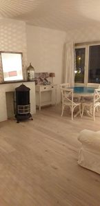 Photo for Nice and cozy apartment near city center and the beach and Shopping areas