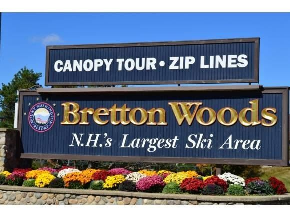 bretton woods Golf about our course the bretton woods golf course was originally designed by edmund ault and opened for play in 1968 ault, a talented designer, is credited with dozens of the.