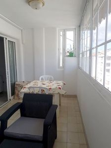 Photo for Nice apt with pool access and terrace