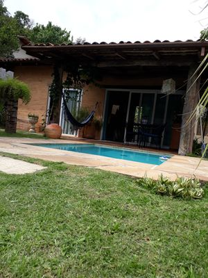 Photo for Ilhabela, house of charm for two !!!