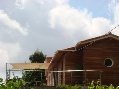 Photo for Guest houses in the hinterland of Monaco
