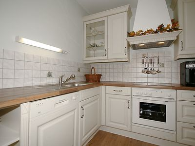 Photo for Vacation home Ferienhaus Keil in Bad Gastein - 4 persons, 2 bedrooms
