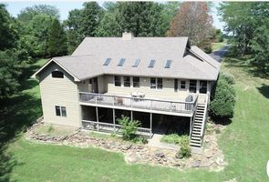 Photo for 7BR House Vacation Rental in Goreville, Illinois
