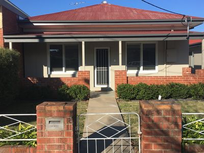 Photo for Albury Central 2BR, WiFi, Netflix, Nespresso