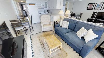 Photo for Unit #619A: 1 BR / 1 BA condo in Destin, Sleeps 4