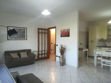 Search 80 holiday rentals