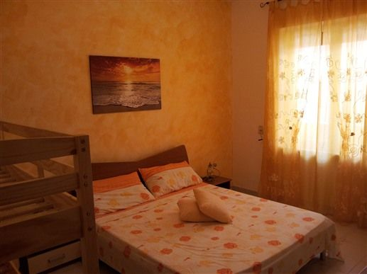 Bed & Breakfast: B&B Ampelea
