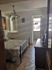 Photo for Pretty 90sqm house in the historic center of Camaiore