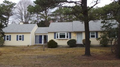 Photo for Newly updated! Convenient to Everything The Cape Has to Offer