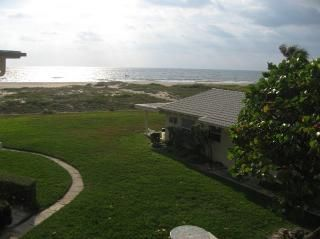 Photo for Oceanview -and steps from the Beach, granite and SS kitchen.