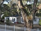 2BR House Vacation Rental in Murrells Inlet, South Carolina