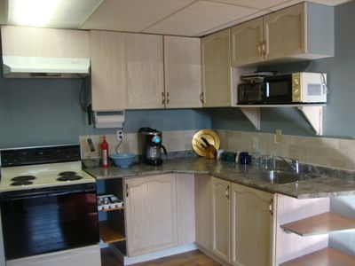 Photo for Port Hope Six Bedroom Furnished Home - Ontario, Canada