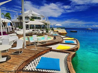 Photo for Enjoy Your Great Summer !! Beach Resort