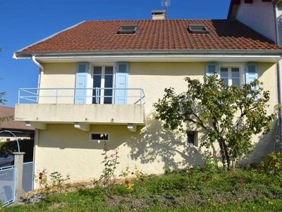 Photo for Villa Neuvecelle, 2 bedrooms, 4 persons