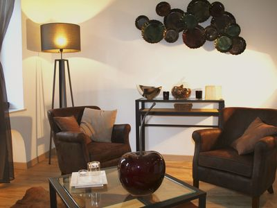 Photo for THE Cabotte OF 26 - cozy studio in the heart of Beaune