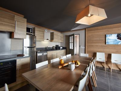 Photo for Apartment New Mexico with Ski-in/Ski-out
