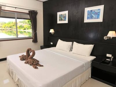 Photo for Stylish Room C in Koh Chang!