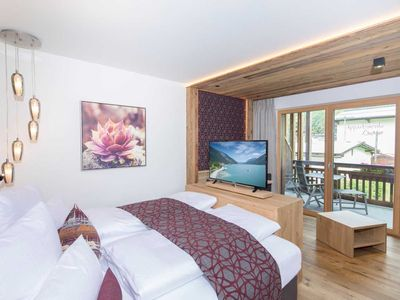 Photo for Lake or Mountain Magic - Wagner's Aparthotel