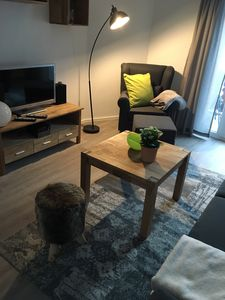 Photo for House Linder im Allgäu with 4 stars and box spring