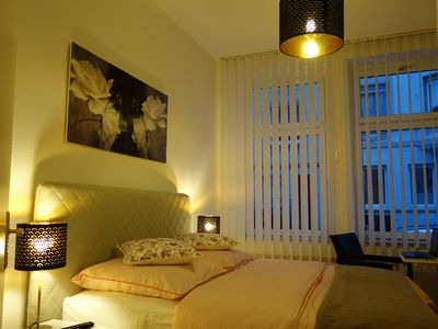 Photo for Nice, cozy apartment