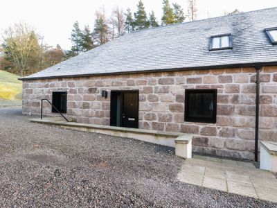 Photo for 4BR Cottage Vacation Rental in Banchory, Highlands and Islands