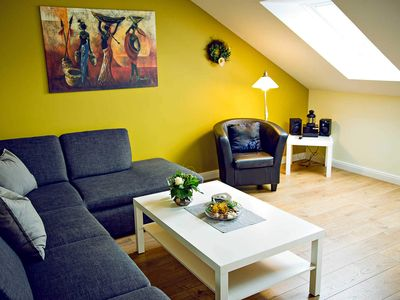 Photo for Holiday house Viereck, Whg. 3 - holiday home Viereck