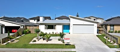 Photo for Millwater Family Home