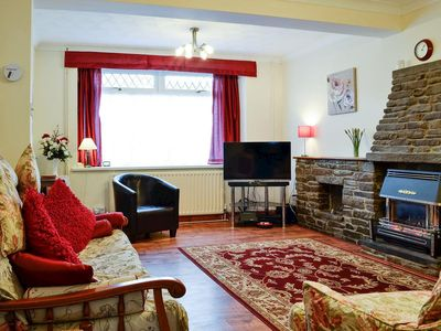 Photo for 2 bedroom accommodation in Resolven, near Neath