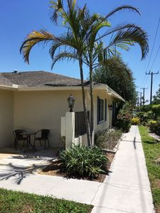 Photo for Glades Golf & Country Club * Villa * no stairs * WIFI * GOLF * TENNIS