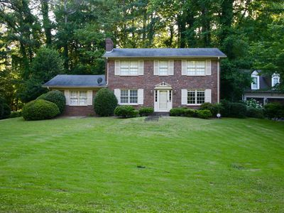 Photo for Vinings Home- Centrally Located in Atlanta!