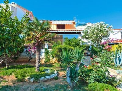 Photo for Fortune apartments, Novalja  in Pag - 5 persons, 2 bedrooms